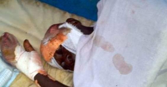 Côte d'ivoire: Un commerçant malien massacré à coup de machette à son domicile