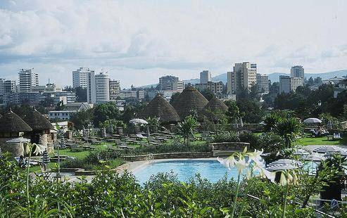 Addis_Ababa_Ethiopia
