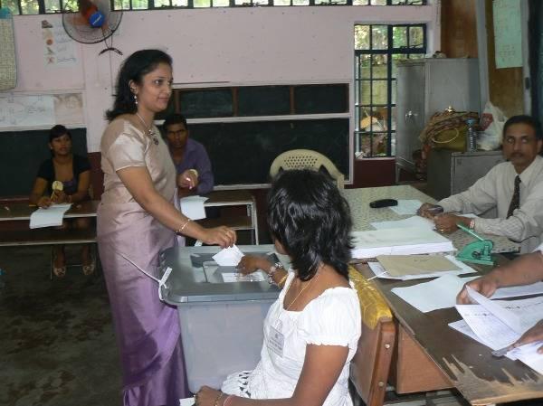 mauritiusvoting