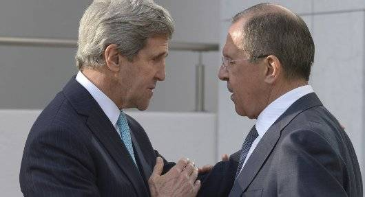 syrie-russie-usa
