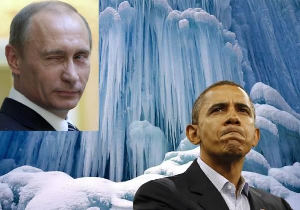 Obama-Poutineb