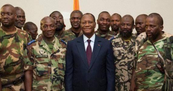 ouattara-rebelle
