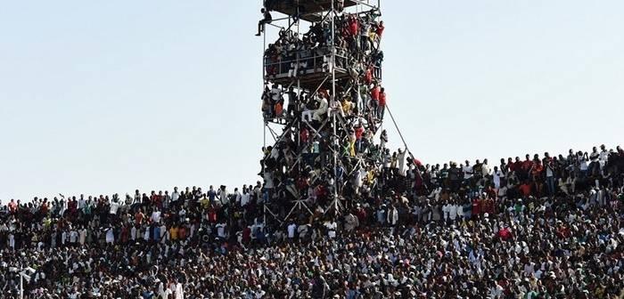 supporter-football-stade-Nigeria